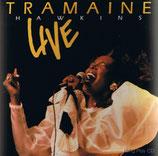 Tramaine Hawkins - Live