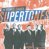 Orange County Supertones - Reunite