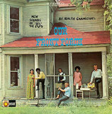 Ralph Carmichael & The Young People - Our Front Porch