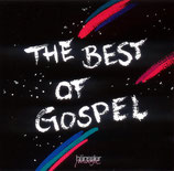 The Johnny Thompson Singers - The Best of Gospel
