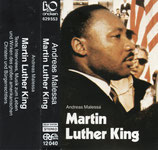 Andreas Malessa : Martin Luther King (ERF)