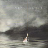 Neal Morse - Lifeline (2-CD)