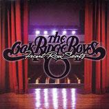Oak Ridge Boys - Front Row Seats