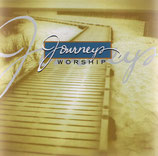 Journeys - Worship (Brentwood/Billy Smiley) CD