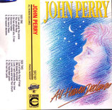 John Perry - All Heaven Declares