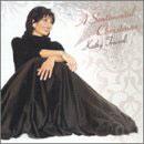 Kathy Troccoli - A Sentimental Christmas