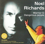 Noel Richards - Warrior And Dangerous People (2-CD)