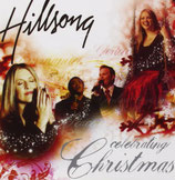 Hillsong Australia - Celebrating Christmas