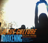 Jesus Culture - Awakening (Live from Chicago)