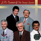 J.D.Sumner & The Stamps Quartet - Near The Cross
