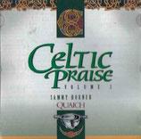 Sammy Horner - Celtic Praise 3