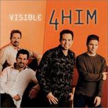 4Him - Visible