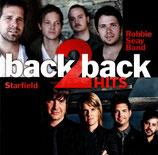 Starfield - Back 2 Back Hits
