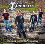 Imperials - Back To The Roots-