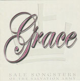 Sale Songsters Of The Salvation Army - Grace