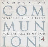 Communion Volume 4