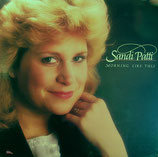 Sandi Patti - Morning like this