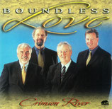Crimson River - Boundless Love -