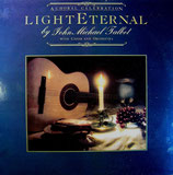 John Michael Talbot - Light Eternal