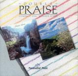 Praise 7 - Double Praise 7