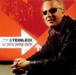 Steinlein - Nichts ohne Dich