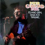 Pater Gerhard Paul - Es mag sein, dass ich träume...