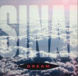 SINAI - Dream