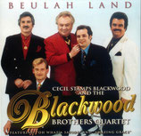 Blackwoods - Beulah Land -