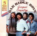 Oak Ridge Boys - Gospel Country -