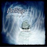 FLAGSHIP - Maiden Voyage