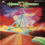 Horea Crishan - Magie der Panflöte (Folge 2)