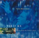 Terry MacAlmon - Visit Us