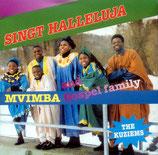 The Kuziems - Singt Halleluja