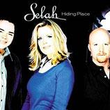 Selah : Hiding Place