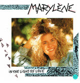 Marylène - In The Light Of Love