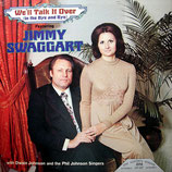 Jimmy Swaggart - We'll Talk It Over