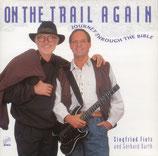 Siegfried Fietz - On The Trail Again