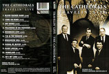 The Cathedrals - Travelin' Live (DVD)