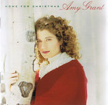Amy Grant - Home For Christmas