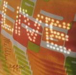Mettleneggen Band - Live