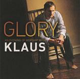 Klaus Kuehn - Glory