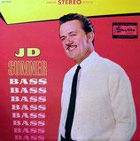 J.D.Sumner - Bass Bass Bass