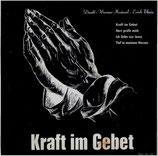Erich Theis & Werner Kniesel - Kraft im Gebet