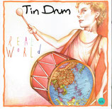Tin Drum - Real World