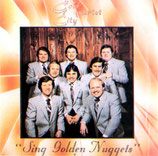 Gold City - Sing Golden Nuggets