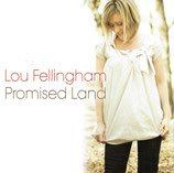 Lou Fellingham -  Promised Land