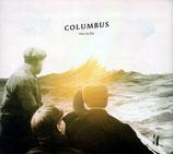 COLUMBUS - vou vo Dir