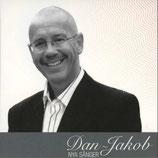 Dan-Jakob Peterson - Nya Sänger