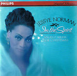 Jessye Norman - In The Spirit