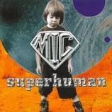 MIC - Superhuman